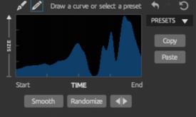usingcurves27