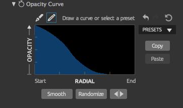 usingcurves5
