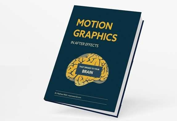 【完结 】Motion Graphics 手册